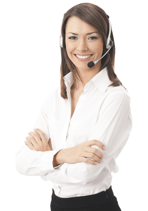 Call Support Agent